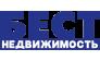 """АН """"БЕСТ-Недвижимость"""""""