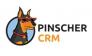Pinscher Crm