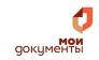 МФЦ: Россия