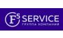 F5 Service