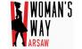 Woman's Way