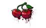 Cherry TopStudio