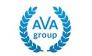 Ava Group